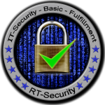 RT-Security-Logo